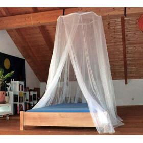 Brettschneider Lodge Moskitonetz Bell DeLuxe